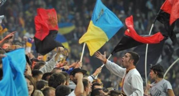 © Маркиян Лысейко, Football.ua