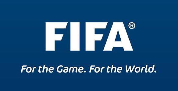 Рейтинг ФИФА: Украина остается 18-й