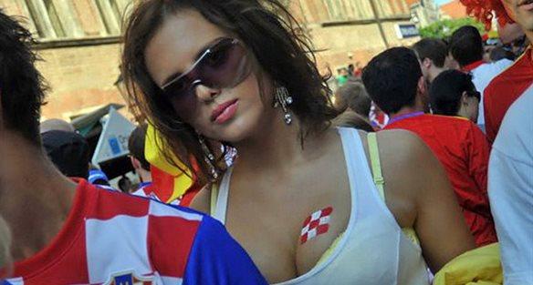 Грабь, бухай, отдыхай! Хорватия