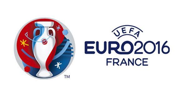 Основные неожиданности Евро-2016