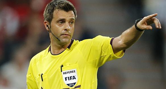 Никола Риццоли, eurosport.com