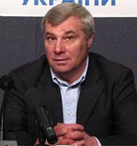 Анатолий Демьяненко, dynamo.kiev.ua