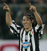 Мауро Каморанези, uefa.com