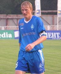Андрей Гусин, kc-camapa.ru