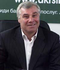 Анатолий Демьяненко, fcdynamo.kiev.ua