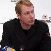 Алексей Михайличенко, fcdynamo.kiev.ua
