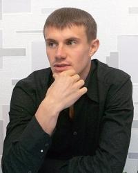 Андрей Несмачный, nesmachnyi.com
