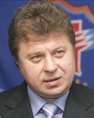 Александр Заваров, фото arsenal-kiev.com.ua