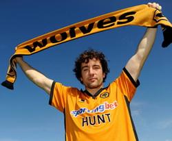 фото wolves.co.uk