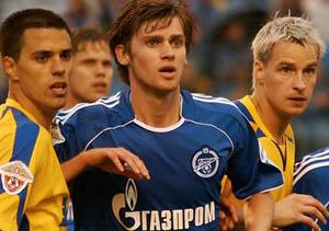 футбол чемпионат узбекистан