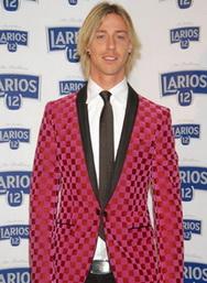 фото marca.com