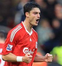 фото Liverpool.is