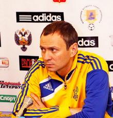 Александр Головко, granatkin.info
