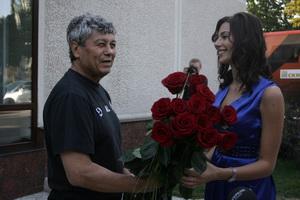 фото А. Худотеплого, Football.ua