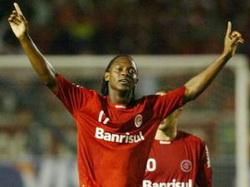 Андрезиньо, esporte.ig.com.br