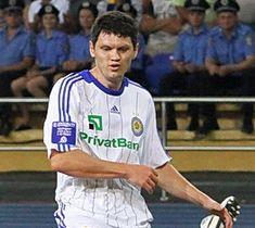фото Юрия Осадчего, специально для Football.ua