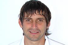Сергей Шищенко, fpl.ua
