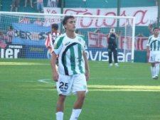 Себа Фернандес, taladromania.com.ar