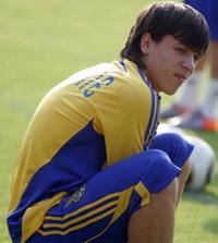 фото sport-express.com.ua