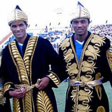Ривалдо слева, www.sovsport.ru
