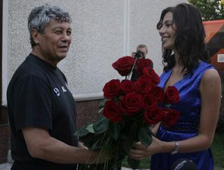 Фото Александр Худотеплый, Football.ua