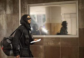 Николя Анелька, Reuters