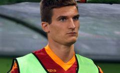 Марко Андреолли, фото calciomercato.it