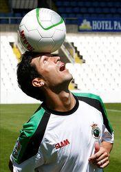 фото deporte.orange.es