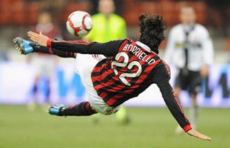 Фото blogspot.com