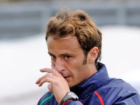 Альберто Джилардино, skysports.com