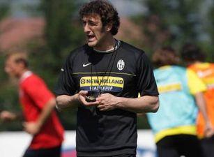 Чиро Феррара, soccernews.com
