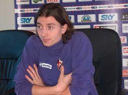 фото La Gazzeta dello Sport