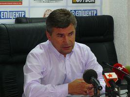 фото Олега Печеневского, специально для Football.ua