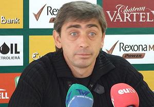 Александр Севидов, фото moldova.sports.md