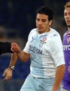 Серджио Флоккари, football-italia.net