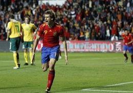он интересен Реалу, AP Photo