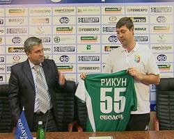фото А. Липоватого, Football.ua