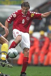 Йон-Даль Томассон, soccernet.com