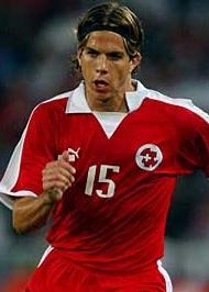 Бруно Бернер, Uefa.com