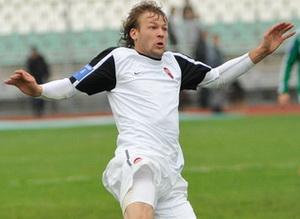 фото А. Ковалева, Football.ua
