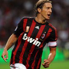 Массимо Амброзини, footballitaliano.org