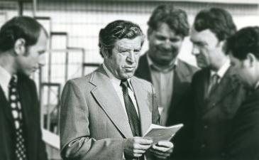 Виктор Жилин