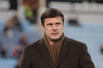 Голова закрутилась от побед, фото Ильи Хохлова, Football.ua