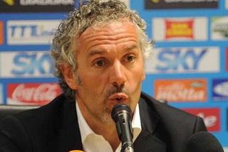 Роберто Донадони, calcioblog.it