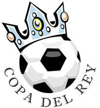 Копа дель Рей: Барсе Атлетик, Реалу — Леванте
