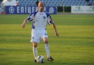 фото ПФК Севастополь