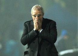 молитва Синьоре, фото Getty Images