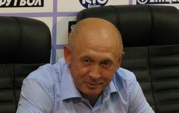 фото fcvorskla.com.ua