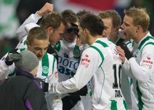 Фото fcupdate.nl