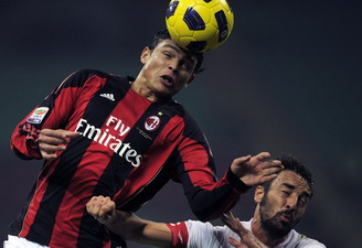 Тиаго Силва, фото Getty Images